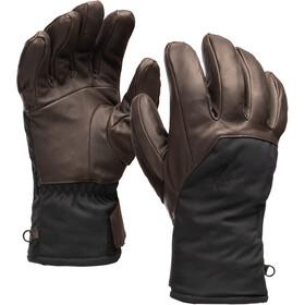 Black Diamond Legend Rękawiczki, brązowy